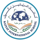 KAINAT INTERNATIONAL SCHOOL
