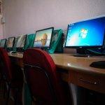 Kainat School Lab